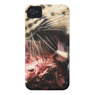 Breakfast Case-Mate iPhone 4 Case