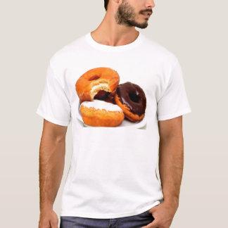 Breakfast Doughnut T-Shirt