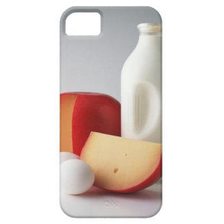 Breakfast iPhone 5 Covers