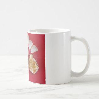 Breakfast Time Mugs