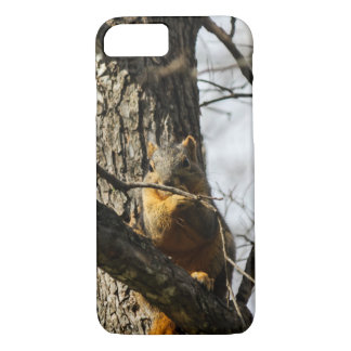 Breakfest Time iPhone 7 Case