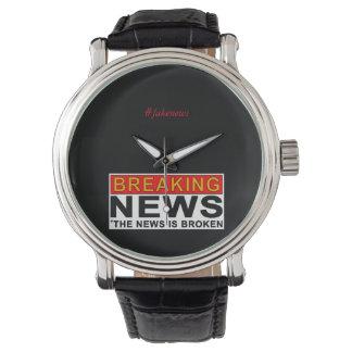 breaking news watch
