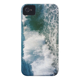 Breaking Ocean Wave Case-Mate iPhone 4 Cases
