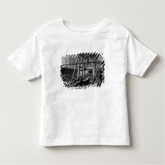 Breaking up Big Ben T-shirt