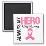 Breast Cancer Always My Hero My Mummy