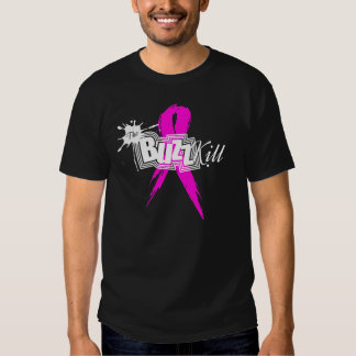 Breast Cancer Awareness 2013 T-shirt