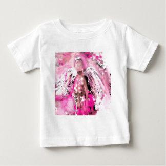 Breast Cancer Awareness Angel #2 T Shirt
