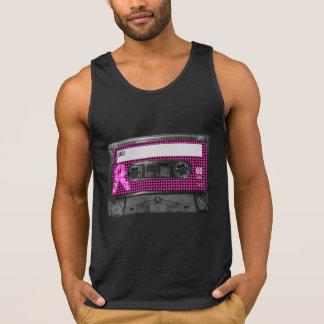 Breast Cancer Awareness Cassette T Shirts