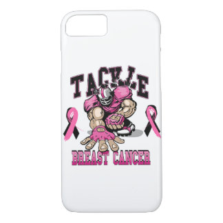 Breast Cancer Awareness iPhone 7(S) CASE