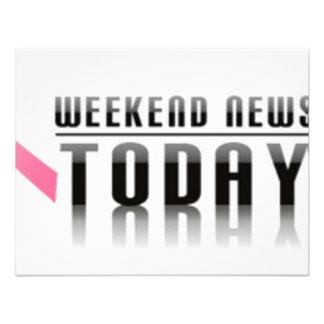 Breast Cancer Personalized Invitation