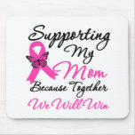 Breast Cancer Support (Mum)