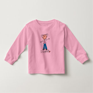 Breast Cancer Support Tshirts and Gifts