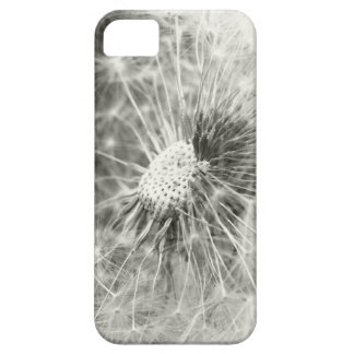 Breath flower barely there iPhone 5 case