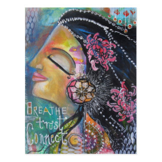 breathe-trust-connect-high_Fotor Postcard