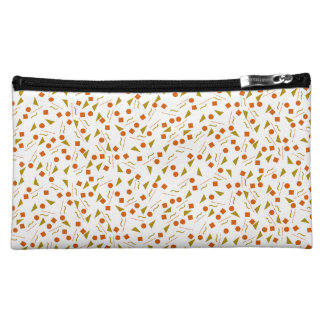 Breathing / Medium Cosmetic Bag