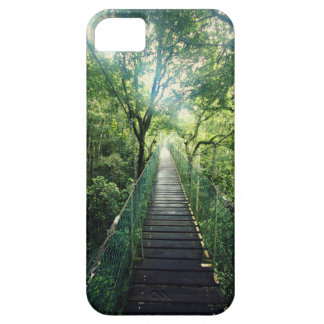 Breathtaking landscape barely there iPhone 5 case
