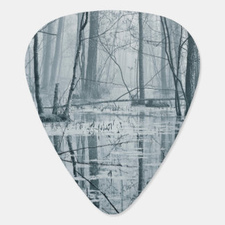 Breauty Of Sadness Plectrum