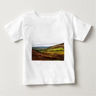 Brecon Beacons Baby T-Shirt