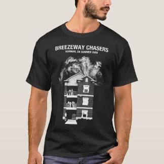 Breezeway Chasers T-Shirt