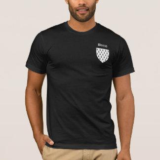 BREIZH (BRITTANY) T-Shirt