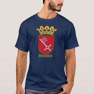 Bremen COA T-Shirt
