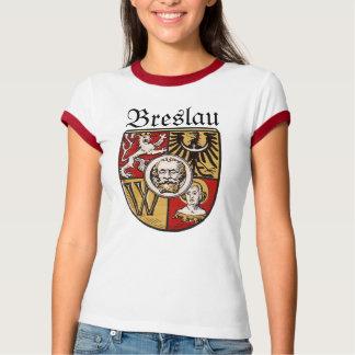 Breslau T-Shirt