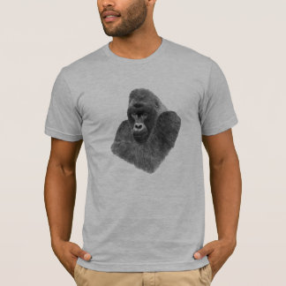 BRET FOTC APE SHIRT FLIGHT OF THE CONCHORDS