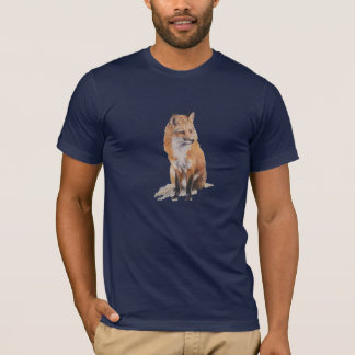 BRET FOX SHIRT FOTC FLIGHT OF THE CONCHORDS HBO