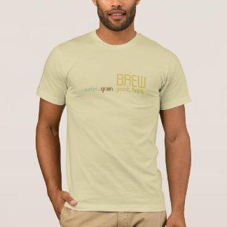 Brew T-Shirt