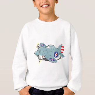 brewster buffalo sweatshirt