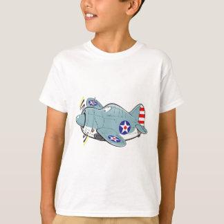 brewster buffalo T-Shirt