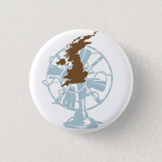 Brexit Button