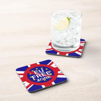 Brexit Coaster