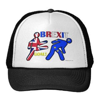 BrexIt Goal! Cap