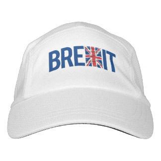 BREXIT - -  HAT