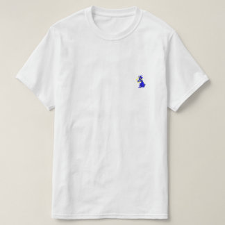 Brexit (Or Brenter?) T-Shirt