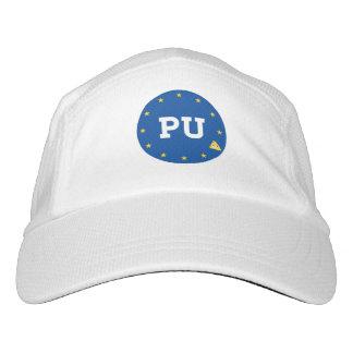 BREXIT - PU Sticker - -  Hat