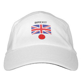 Brexit - So Sad Hat