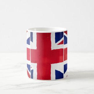 Brexit UK Coffee Mug