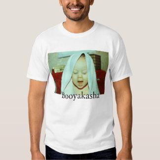 Brian Bennett T Shirt