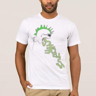 Brian Pro T-Shirt