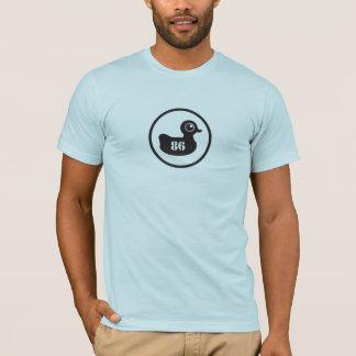 Brian Walsh T-Shirt