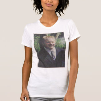 brians picture tees