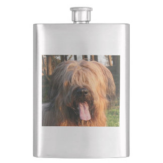 briard.png hip flask