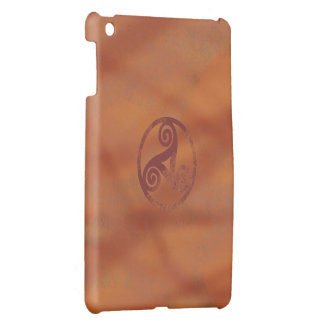 Bric Triskell case Case For The iPad Mini