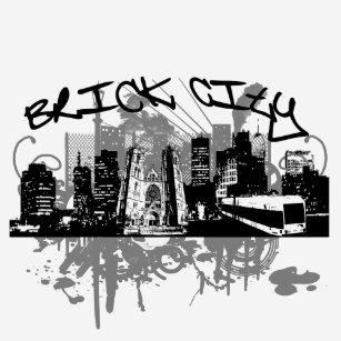 brick city newark gifts gift ideas zazzle uk
