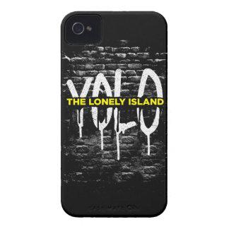 Brick Drip Case-Mate iPhone 4 Cases