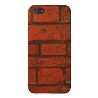 Brick iphone Case iPhone 5 Covers