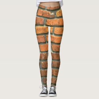 Brick Leggings