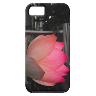 Brick Lotus Case For The iPhone 5